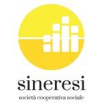 logo sineresi