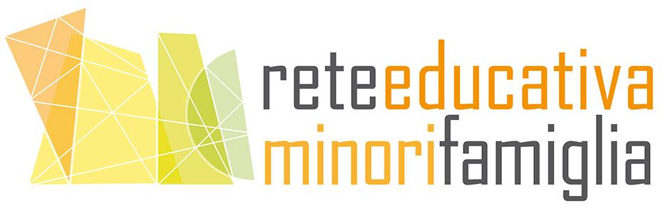 rete_educativa_logo 150 px