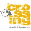2-crossing